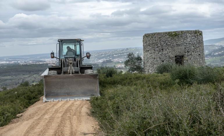 engenharia-militar-melhora-caminhos-florestais-no-pnsac