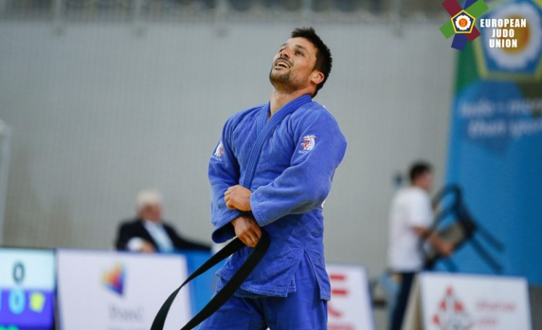 judo-eric-domingues-conquistou-medalha-de-bronze-no-europeu-de-veteranos-4504