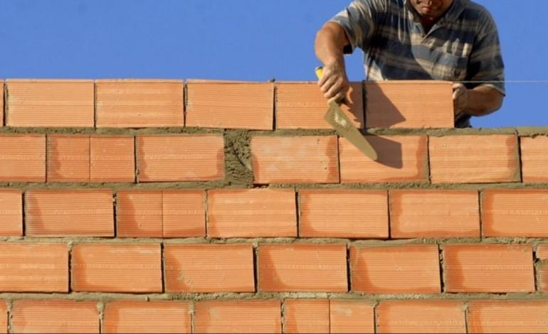 ministerio-publico-acusa-28-pessoas-na-reconstrucao-das-casas-de-pedrogao-grande-10437