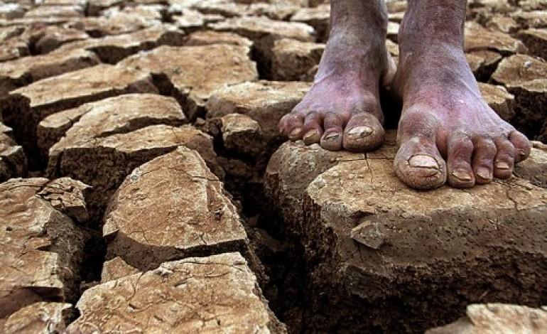 alteracoes-climaticas-deverao-lancar-na-pobreza-ate-mais-122-milhoes-fao-5216