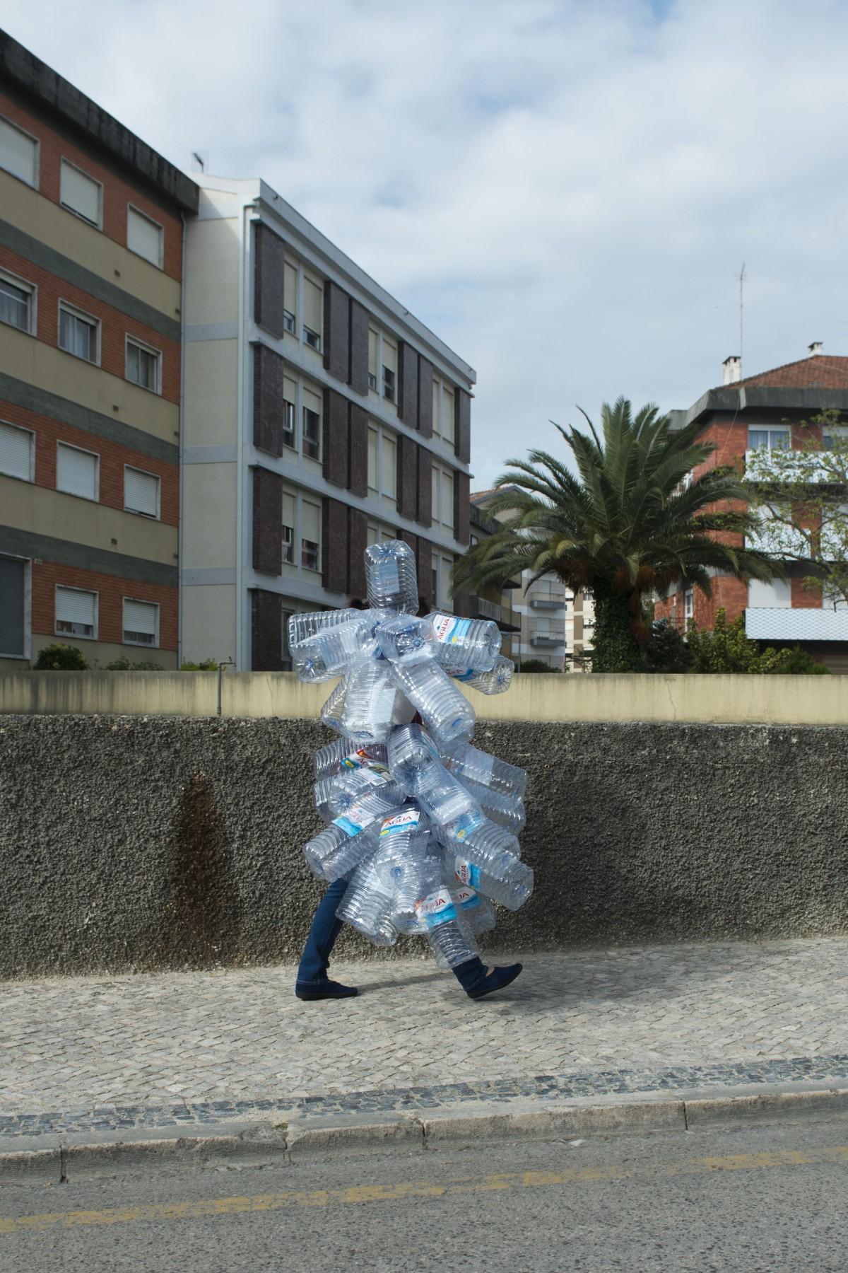 homem-reciclagem-leiria-2015