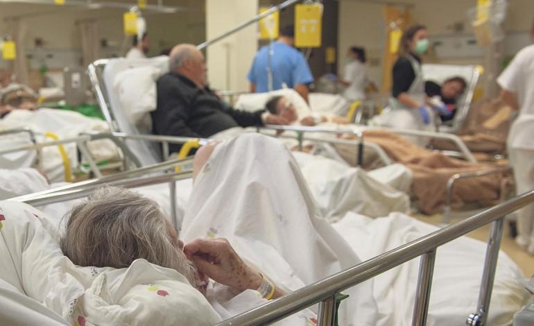 falta-de-medicos-na-urgencia-do-hospital-de-leiria-desespera-doentes