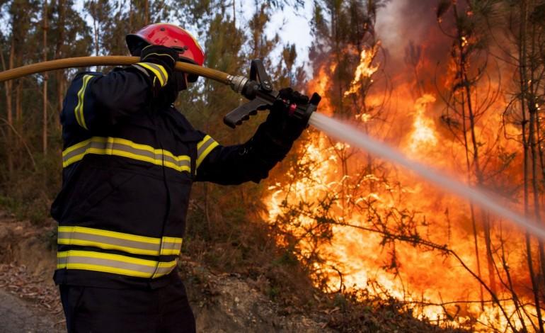 especialistas-avisam-que-portugal-esta-em-risco-de-catastrofes-iguais-ou-piores-a-2017-8554