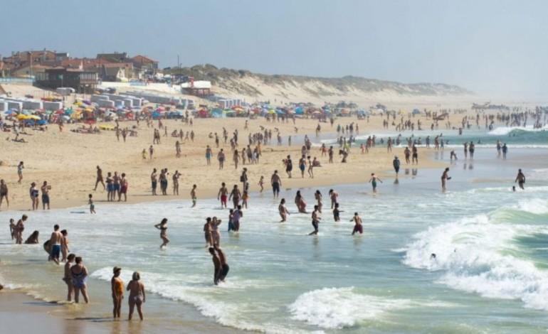 banhos-desaconselhados-na-praia-da-vieira-10577