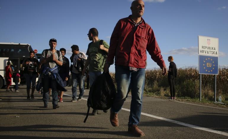 cinco-refugiados-chegam-hoje-a-alcobaca-e-a-marinha-grande-2682
