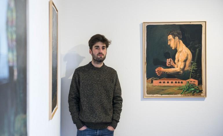 tiago-baptista-e-nuno-sousa-vieira-integram-coleccao-de-arte-contemporanea-do-estado