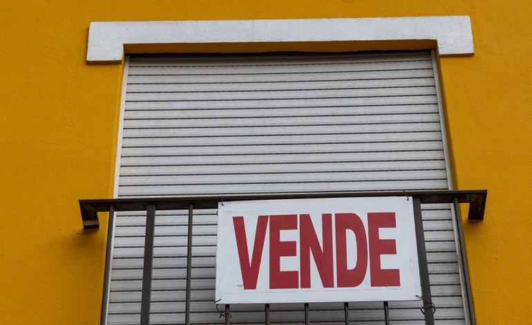 obidos-e-leiria-entre-os-concelhos-onde-o-metro-quadrado-da-habitacao-e-mais-caro