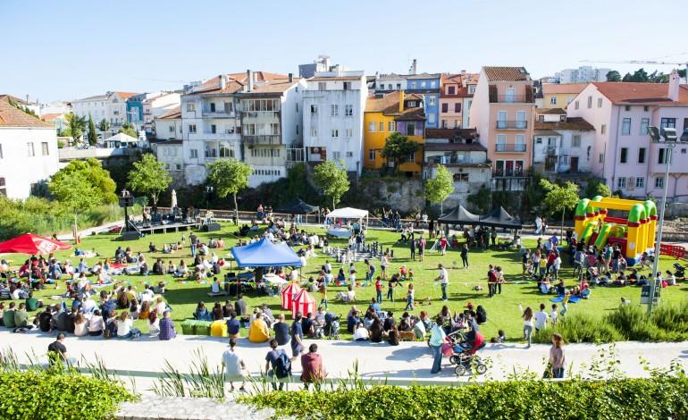 cancelada-a-6a-edicao-do-festival-a-porta-em-leiria