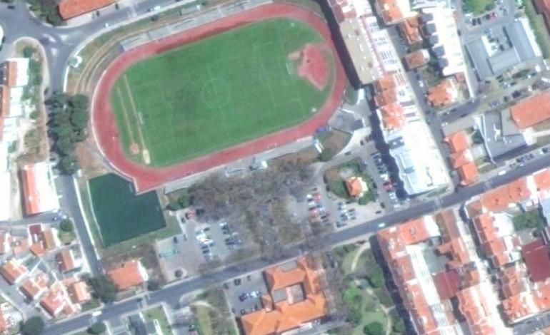Alcobaça (Foto: Google Maps)