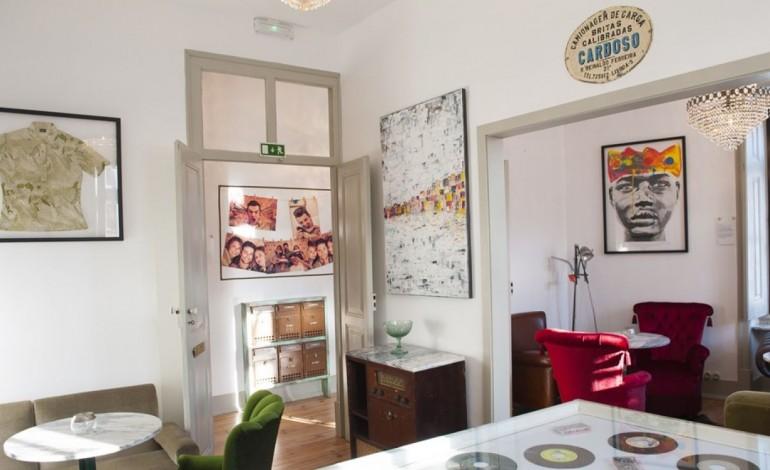 mais-do-que-um-cafe-uma-oficina-de-cultura-abre-hoje-em-leiria-7698