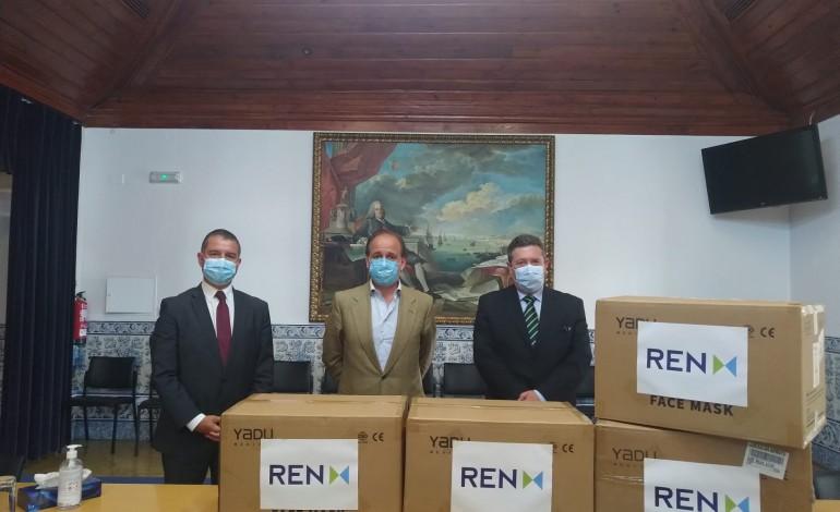 ren-doa-8000-mascaras-ao-municipio-de-pombal