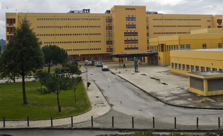 centro-hospitalar-de-leiria-vai-ter-unidade-de-hospitalizacao-domiciliaria-9331