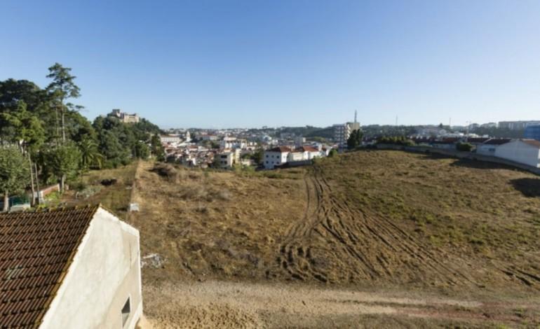 quinta-da-portela-tem-novo-dono-e-vai-ser-urbanizada-5009