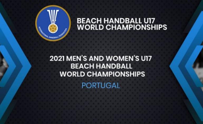 nazare-organiza-campeonato-mundial-de-nacoes-sub-17-de-andebol-em-2021