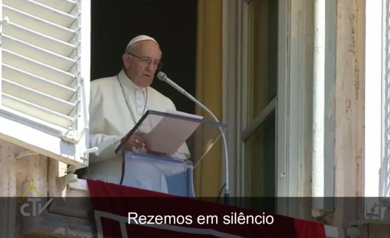veja-aqui-a-oracao-do-papa-francisco-pelas-vitimas-de-pedrogao-grande-6652