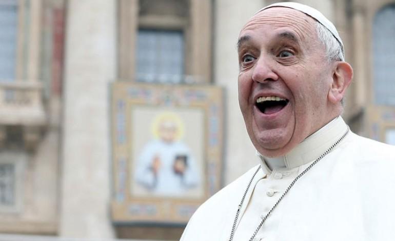 papa-francisco-tengo-ganas-de-ir-a-fatima-5110