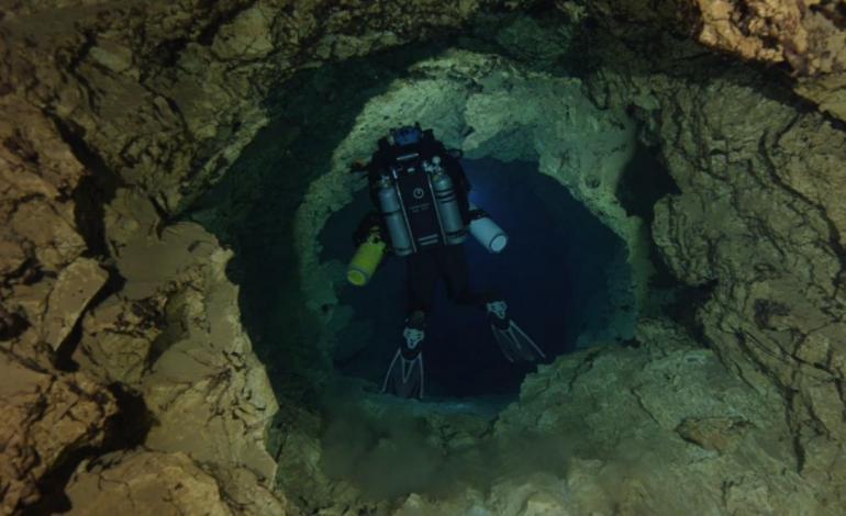 recorde-este-mergulho-ao-centro-da-terra-no-documentario-ansiao-expedicao-as-profundezas-10708