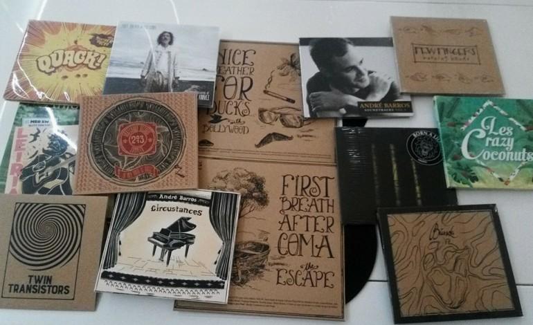 omnichord-records-na-serie-documental-i-love-my-label-da-rtpantena3-3206