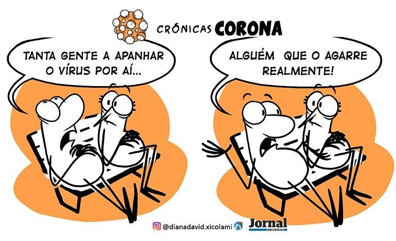 cronicas-corona-agarrem-no-que-eu-nao-posso