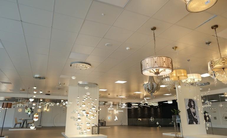 lampicris-inaugura-este-sabado-nova-loja-no-concelho-de-leiria