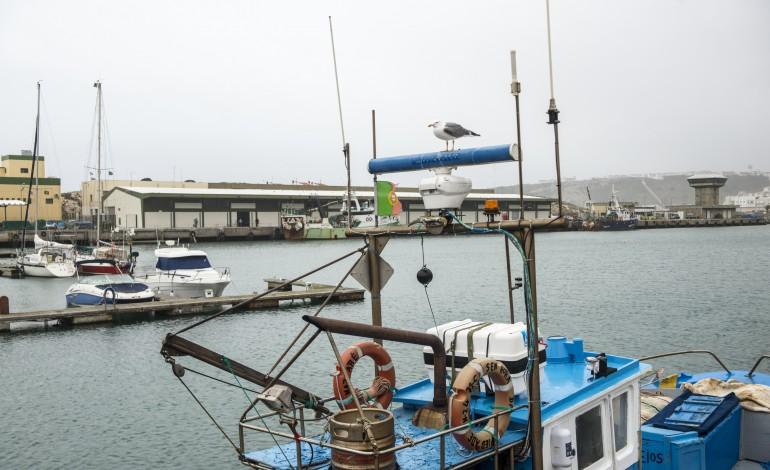 pesca-artesanal-apela-a-fiscalizacao-nos-precos-da-venda-de-pescado