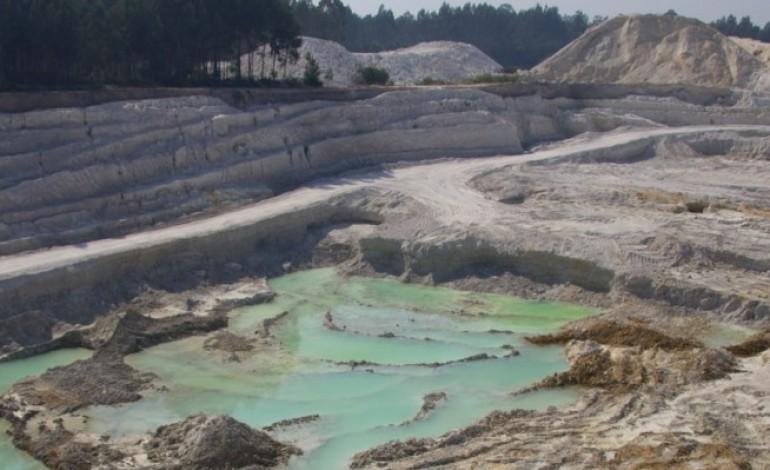 empresa-de-pombal-tem-a-maior-mina-de-litio-da-europa-8802