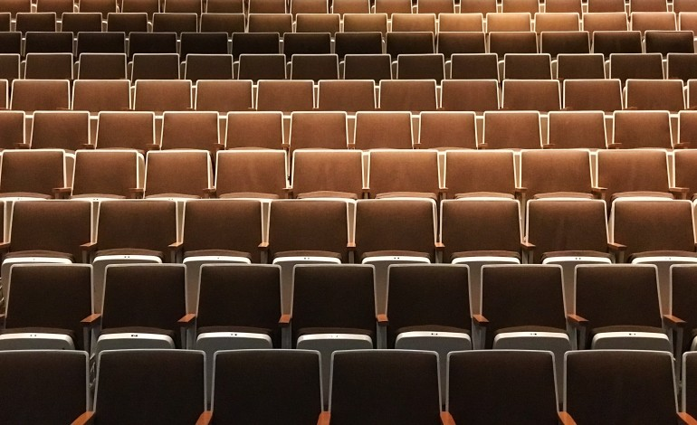 concertos-do-cinebanda-junta-filmes-historicos-a-bandas-sonoras-interpretadas-por-filarmonicos