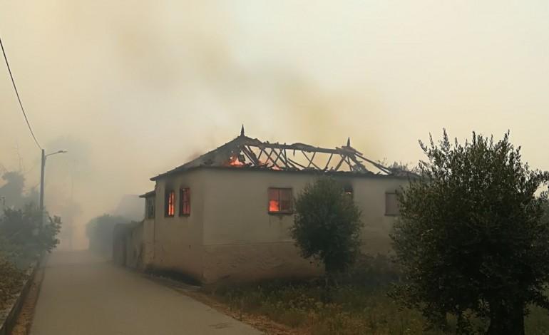 misericordias-podem-acolher-de-imediato-cerca-de-100-desalojados-pelos-fogos-6650