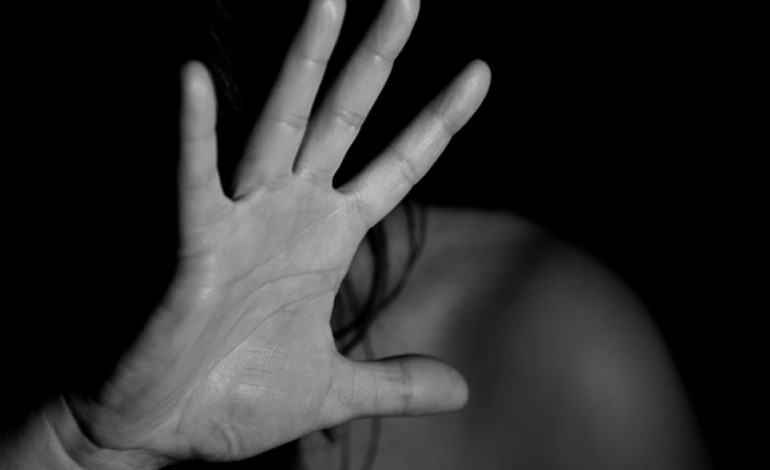 pulseira-electronica-para-suspeito-de-violencia-domestica
