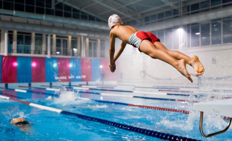 piscinas-municipais-de-leiria-reabrem-esta-quarta-feira