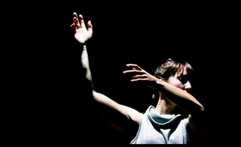 duas-estreias-esta-semana-no-festival-acaso-2153