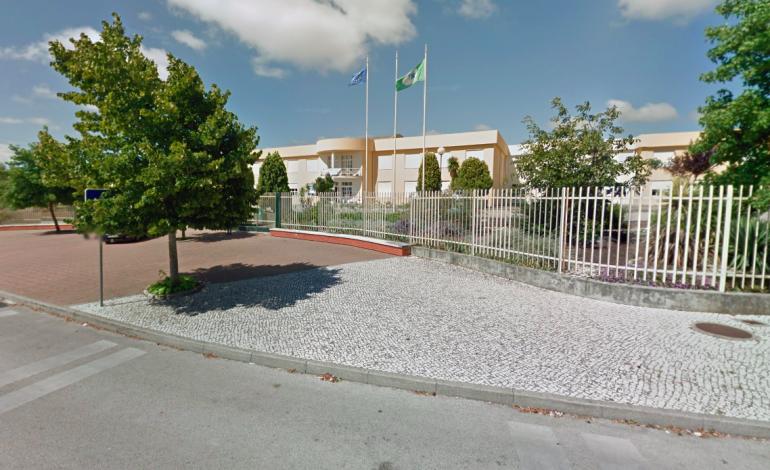 municipio-de-pombal-remove-amianto-da-escola-gualdim-pais
