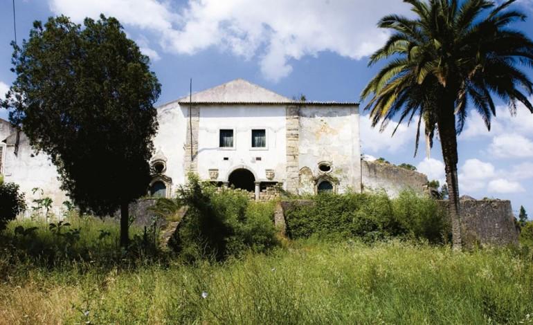hotel-de-charme-proposto-para-antigo-convento-dos-capuchos-9735