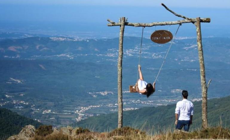 teria-coragem-para-andar-num-baloico-a-1200-metros-de-altitude-7093