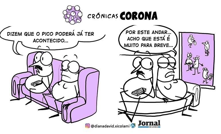 cronica-corona-o-amanha-esta-sempre-perto-de-mais