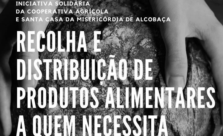 cooperativa-agricola-e-santa-casa-de-alcobaca-lancam-recolha-solidaria-de-alimentos