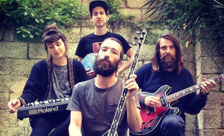 ouzo-bazooka-rock-de-israel-no-festival-a-porta-5881