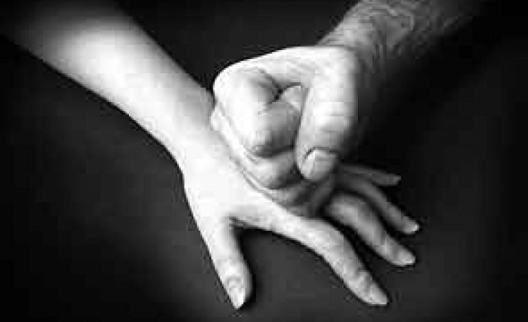 melanie-tavares-54-segundos-chegam-para-pedir-ajuda-e-pedir-que-esta-violencia-pare