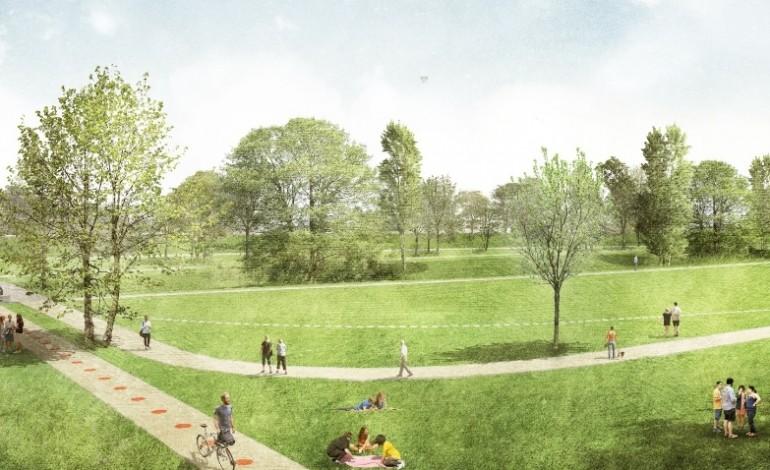 um-novo-parque-verde-a-nascer-em-leiria