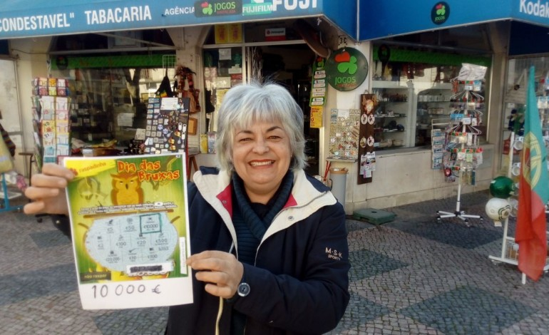 premio-de-10-mil-euros-sai-na-batalha-7598