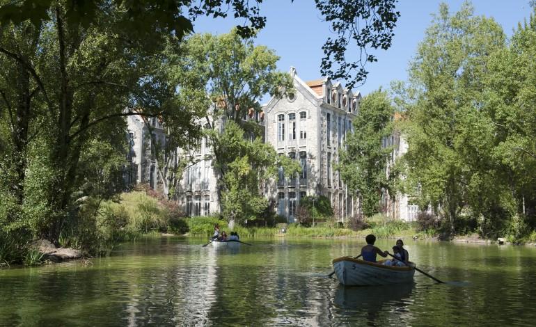 ja-ha-data-hotel-montebelo-bordallo-pinheiro-abre-nos-pavilhoes-do-parque-nas-caldas-no-verao-de-2023