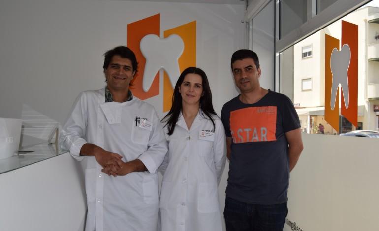 clinipousos-a-nova-clinica-de-medicina-dentaria-dos-pousos-4409