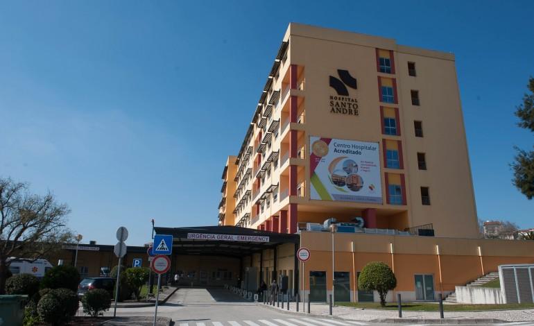 centro-hospitalar-de-leiria-no-top-10-da-excelencia-clinica-5711