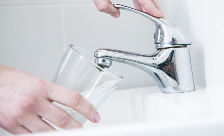 perturbacoes-no-abastecimento-de-agua-em-amor-4442