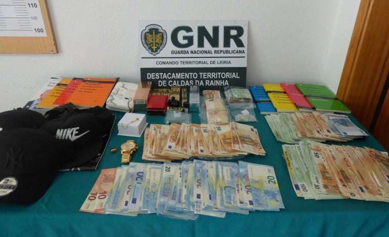 gnr-apreende-cerca-de-45-mil-euros-de-material-furtado