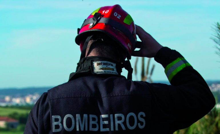 proteccao-civil-avisa-para-perigo-de-incendio-devido-as-condicoes-meteorologicas