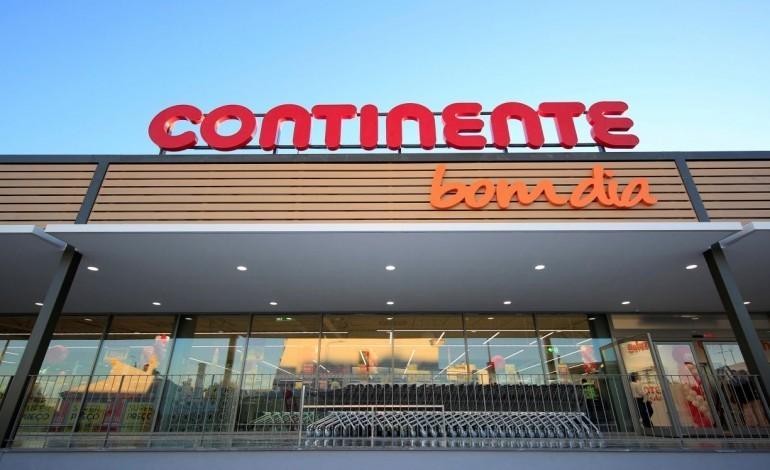 nova-loja-continente-bom-dia-abre-no-proximo-dia-6-de-fevereiro