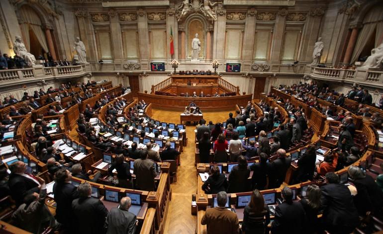 suspensao-do-pinhal-das-artes-chega-a-assembleia-da-republica-2798