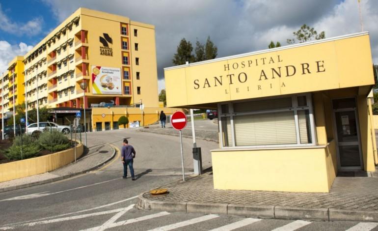 tem-uma-casa-vazia-enfermeiro-do-hospital-de-leiria-pede-alojamento-para-profissionais-de-saude