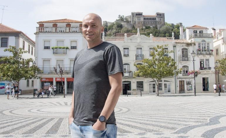 portugal-ficou-no-coracao-de-gabriel-que-pretende-voltar-6988